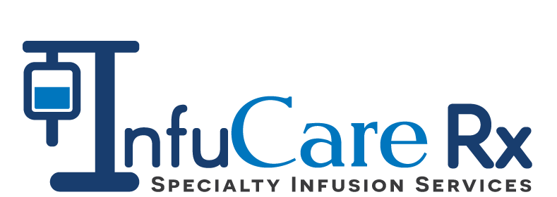InfuCare-Rx-Logo2.png