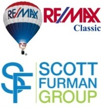 ReMax Furmans for website.jpg